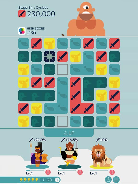 MUJO Ipa Games iOS Download On Null48