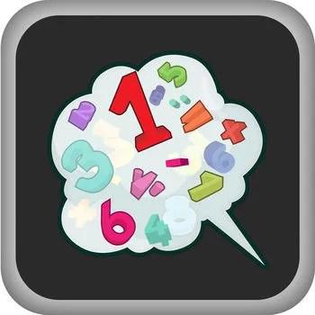 iMathGeniusE Ipa Games iOS Download