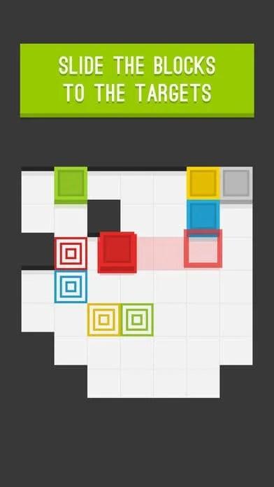 Blicke Ipa Games iOS Download