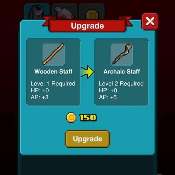 Mage Mania Ipa Games iOS Download