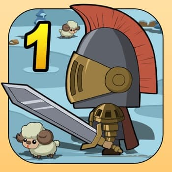 Sheep Legion – turn-based tactical RPG Games Ipa iOS Download