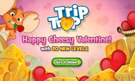 TripTrap Ipa Games iOS Download