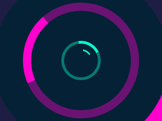 Angularis 2 iOS