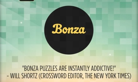 Bonza Word Puzzle Ipa Games iOS Download