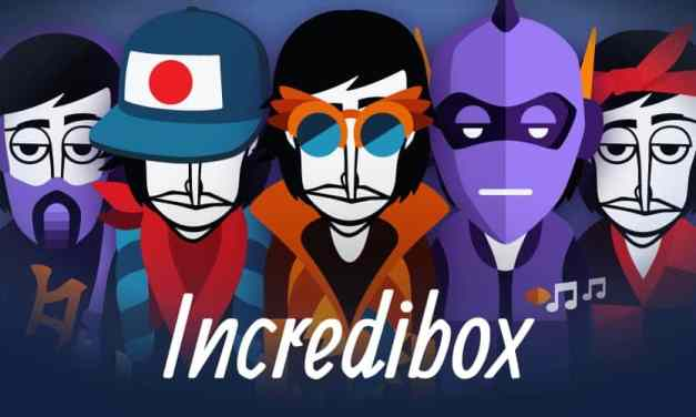 IncrediBlox