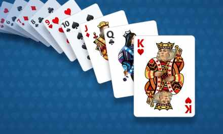 Microsoft Solitaire Collection Ipa Games iOS Download