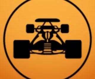 Spirited Car Ipa Games iOS Download