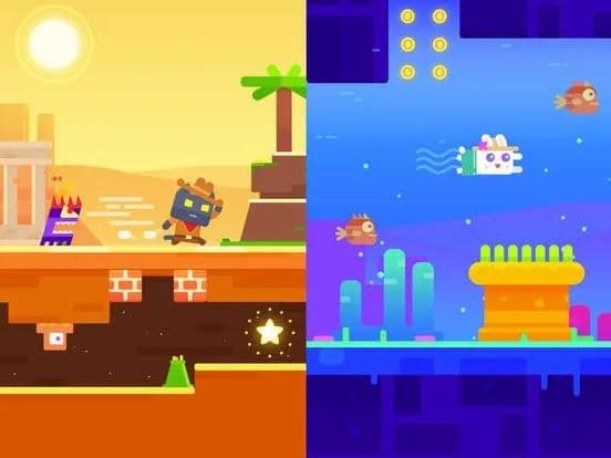 Super Phantom Cat 2 Ipa Games iOS Download