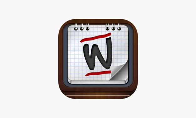 Wordly™ iOS