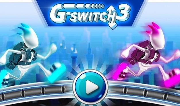 G-Switch 3 Android