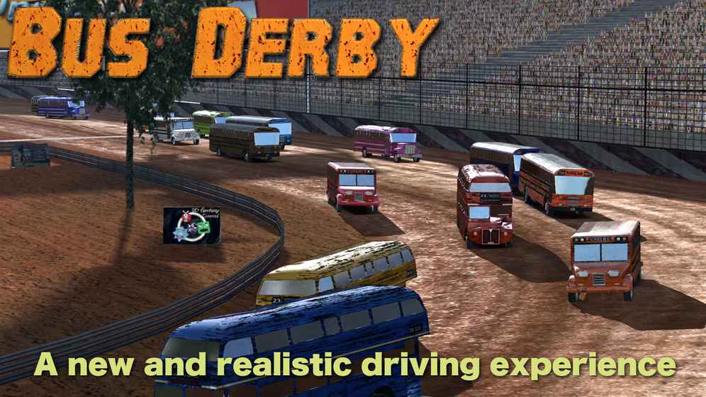 Bus Derby Original Android