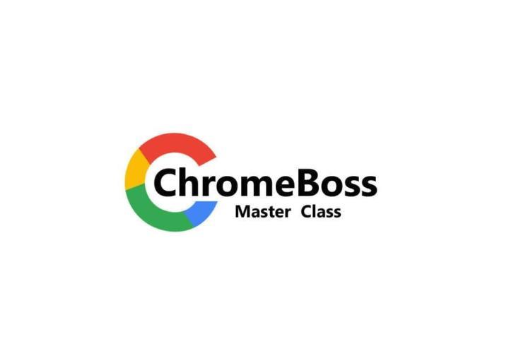 ChromeBoss