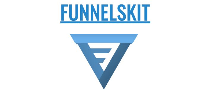 Funnelskit