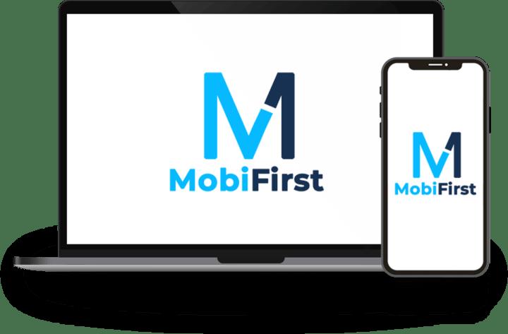 MobiFirst