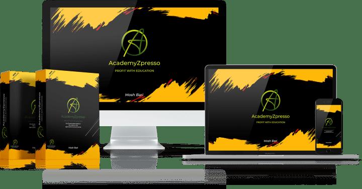 AcademyZpresso