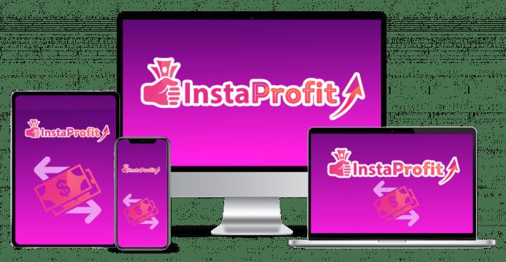 InstaProfit