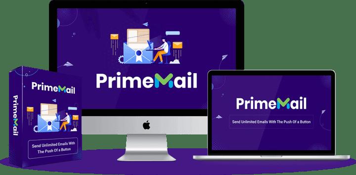 PrimeMail