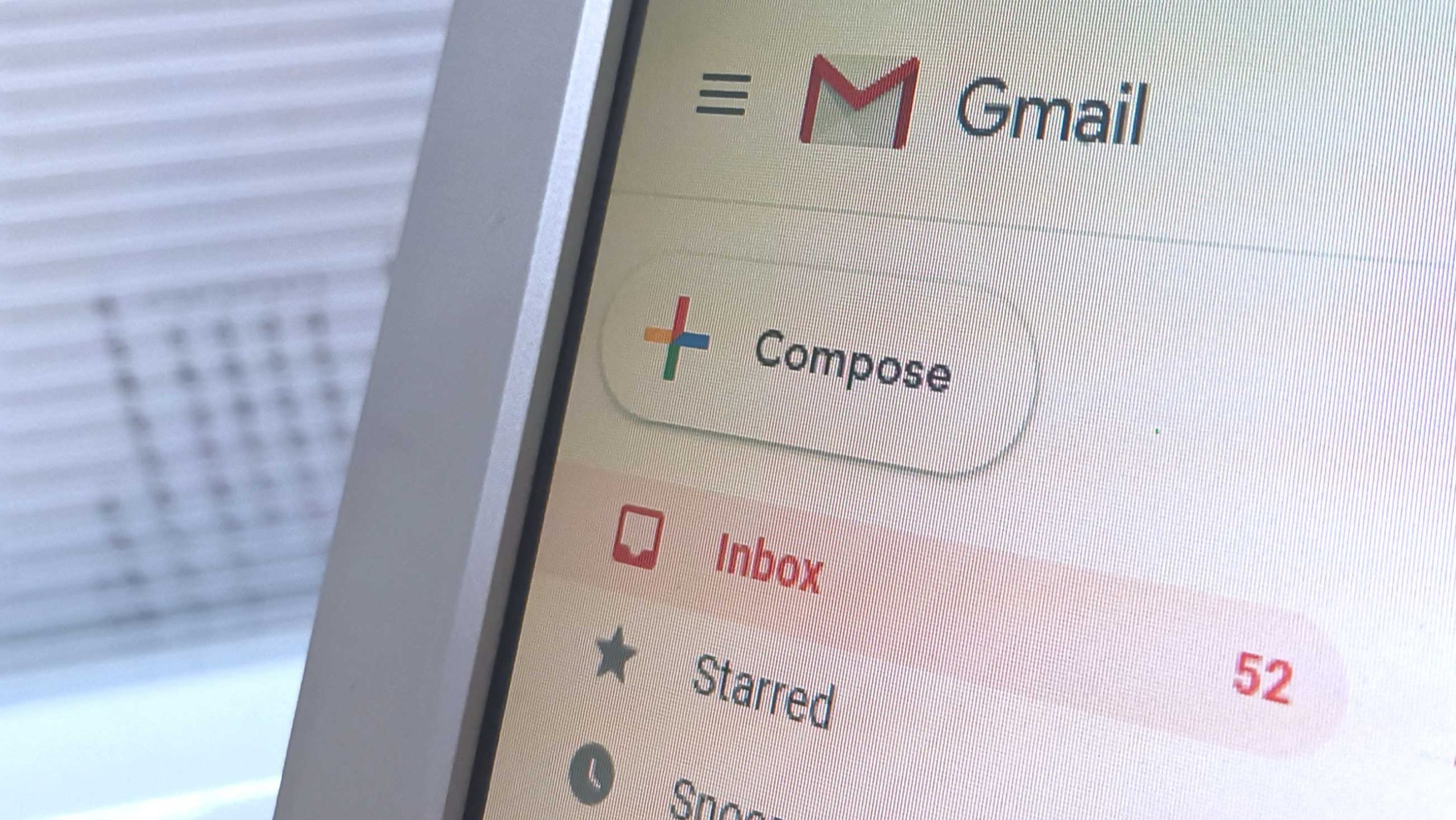 E-maili turundus