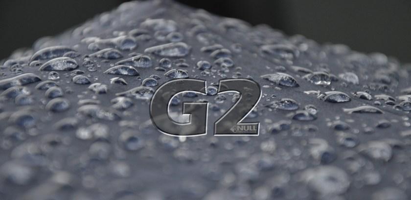 Null Paradox G2