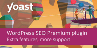 Yoast Seo Pro Nulled Free Download