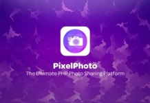 PixelPhoto The Ultimate Image Sharing and Photo Social Network Platform Nulled