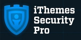 iThemes Security Pro Nulled Plugin Download