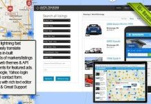 Car Trading Made Easy Nulled PHP Script