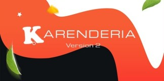 Karenderia App Version Android and iOS App Source Code