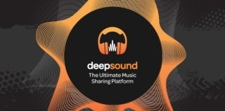 DeepSound The Ultimate PHP Music Sharing Platform Nulled Script