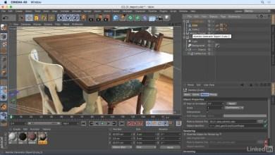 C4dp Archives - NullPk | Digital Platform
