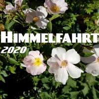 Himmelfahrt 2020