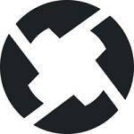 0x logo
