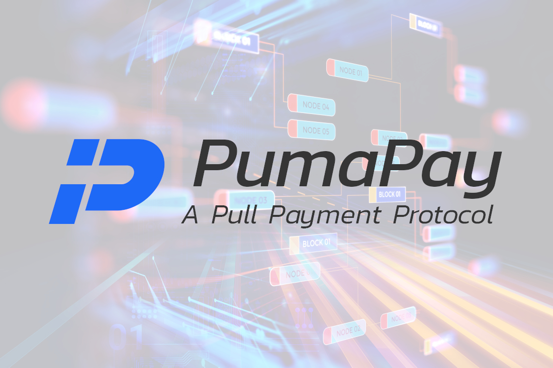 pumapay featured