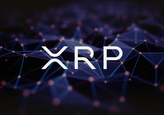 XRP Price Remains Stable at $0.36 Following KuCoin Listing ...