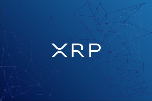 3 Short-term XRP Price Predictions - 2018 Week 47 Edition ...
