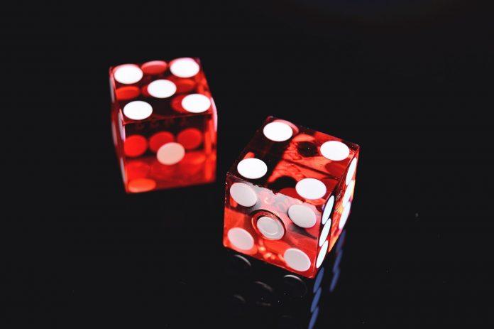 NullTX Crypto Casinos