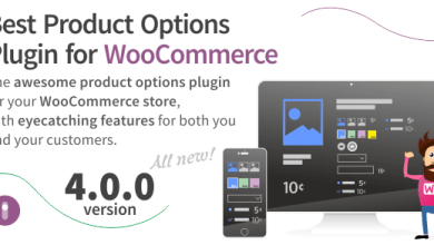 Improved Variable Product Attributes for WooCommerce v4.2.0 4