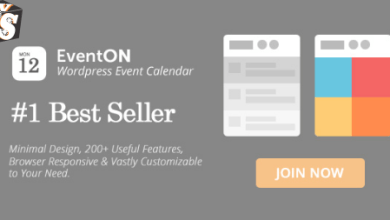 EventOn v2.6.16 - With All Addons