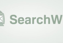 SearchWP v3.1.11 NULLED - The Best WordPress Search Plugin 12