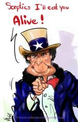 RossiUncleSam (Small)