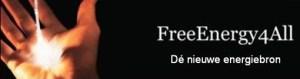 logofreeenergyforall