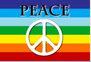 2015-09-20 15_13_33-Centre Lothlorien - Een plaats van rust, bewustwording en inspiratie voor mensen