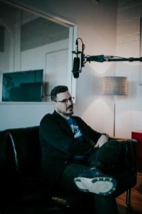 podcast-numa-turbulent_28