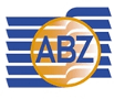 ABZ Raamdecoratie logo