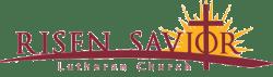 RSLCWebLogo3_logo