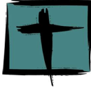 logo_1346437460 copy