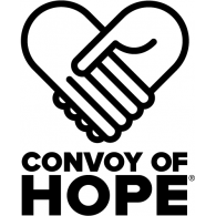 convoy_of_hope copy