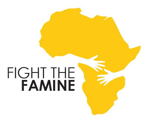 famine_logo