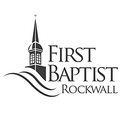 fbc rockwall