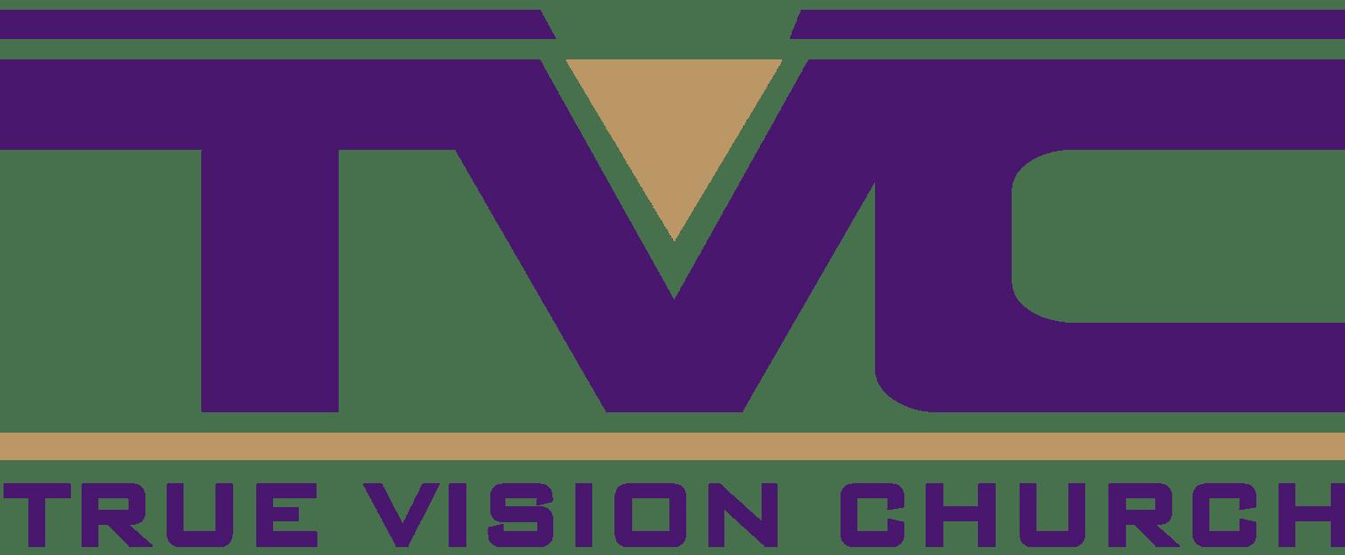 TVC_Logo_rvsd copy